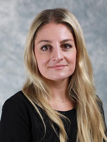 Sarah Rajtmajer