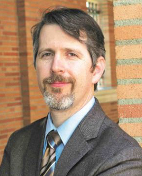 Gary John Adler, Jr.