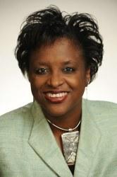 Eleanor Marie Brown