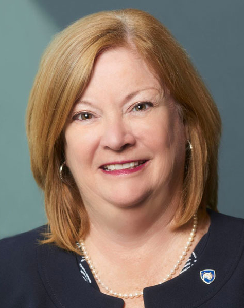 Laurie A. Badzek