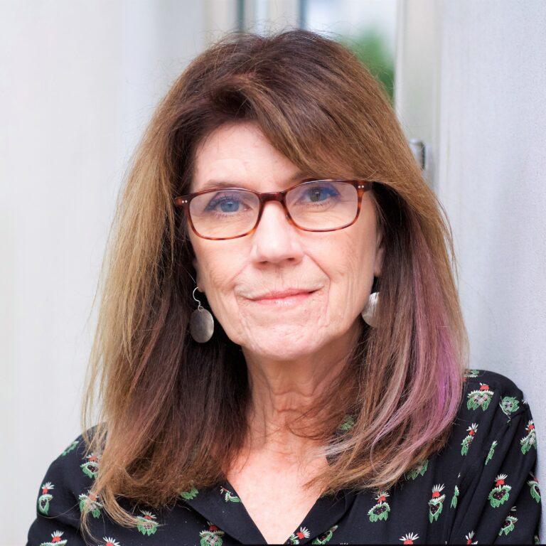Janet Lyon