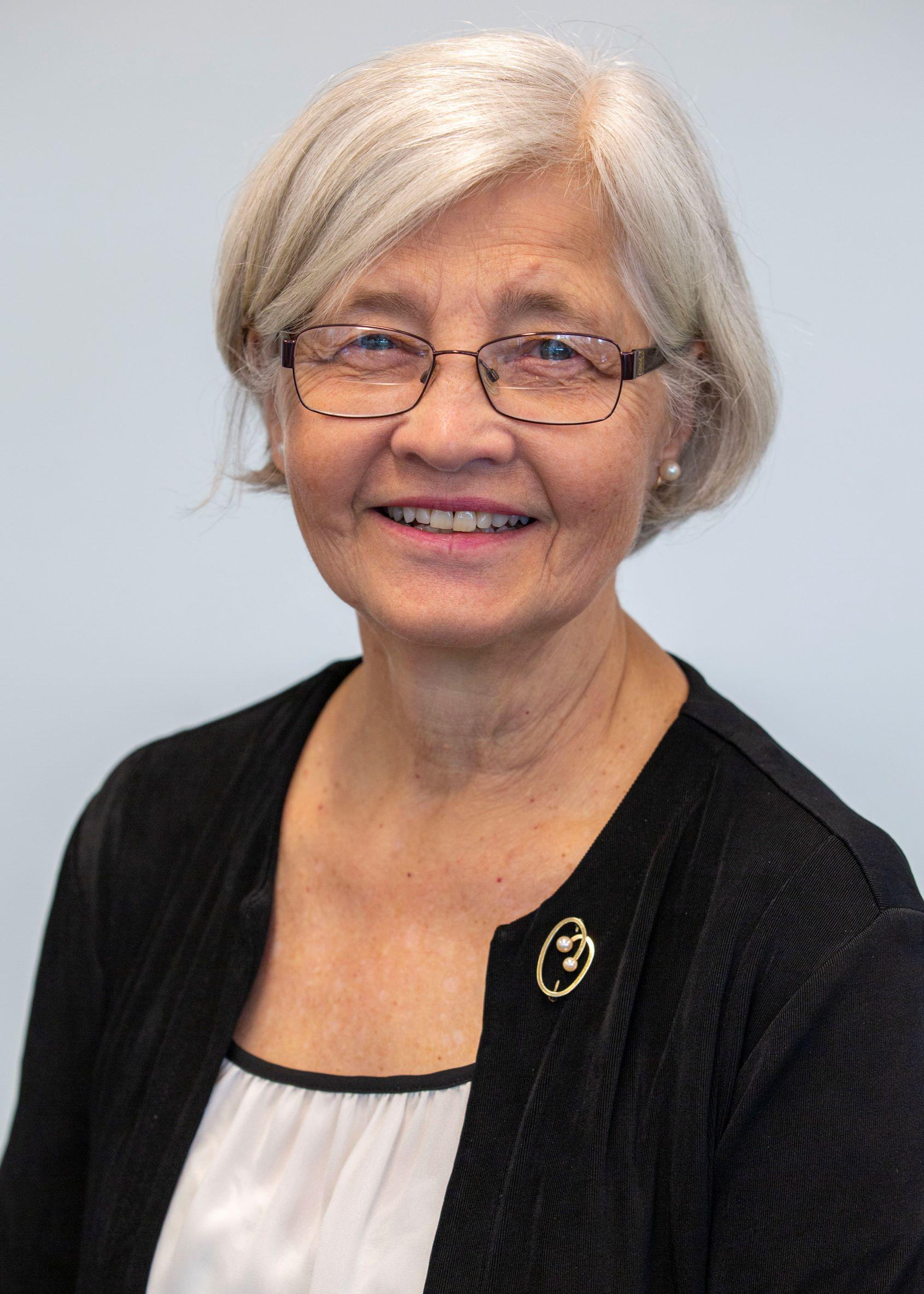 Carolee Grillo