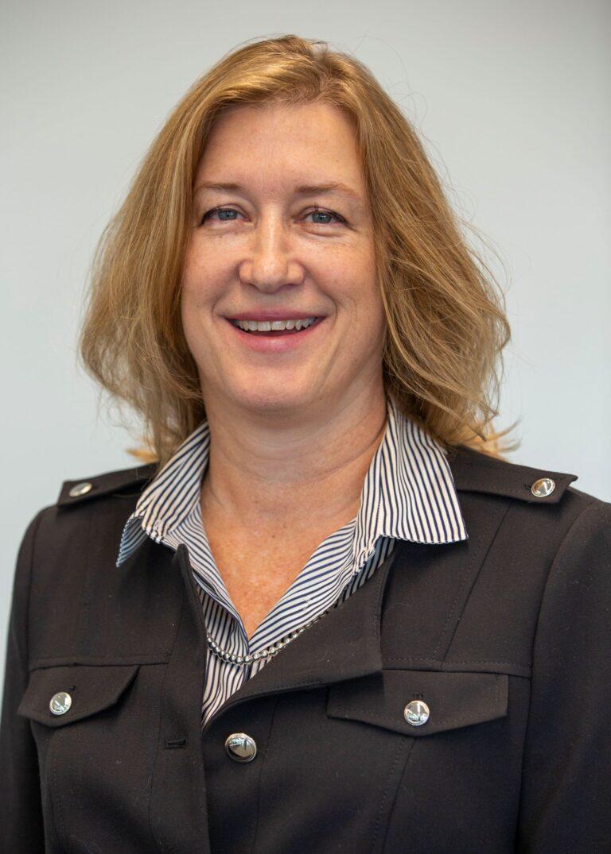 Heather Bupp