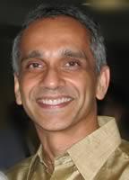Image of Krishna Jayakar