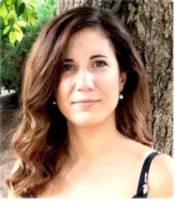 Martina Orlandi