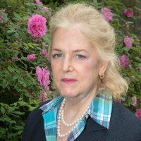 Image of Elisabeth Lloyd