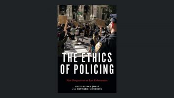 Ethics of Policing 16x9_2