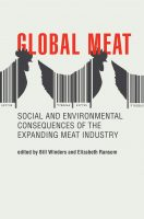 Image of Global Meat book cover