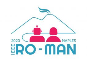 Image of IEERo-man2020 logo