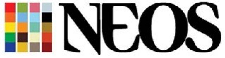 Image of NEOS logo