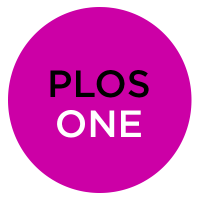 Image of PLOS One logo