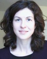 Image of Wendy Parker
